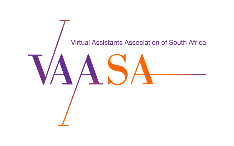 Virtual assistant association of South Africa